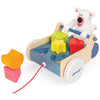 janod-zigolos-shape-box-pull-along-bear-03