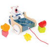 janod-zigolos-shape-box-pull-along-bear-04