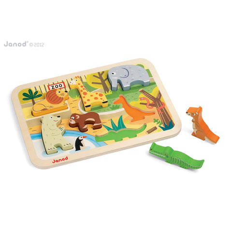 janod-zoo-chunky-puzzle-01