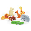 janod-zoo-chunky-puzzle-04