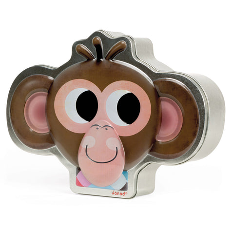 janod-zoonimooz-monkey-game-01