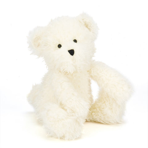 jellycat-angora-blizzard-bear-plush-toy-jell-angs6pb-01