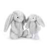 jellycat-bashful-birch-bunny- (4)