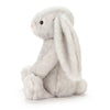 jellycat-bashful-birch-bunny- (2)