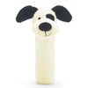 jellycat-bashful-black-and-cream-puppy-squeaker-toy-01