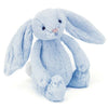 jellycat-bashful-blue-bunny-rattle-01