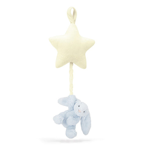 jellycat-bashful-blue-bunny-star-musical-pull-01