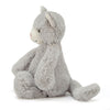 jellycat-bashful-kitty- (2)