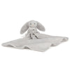 jellycat-bashful-silver-bunny-soother- (2)