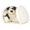 jellycat-boubou-black-and-cream-puppy-soother-01