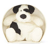 jellycat-boubou-black-and-cream-puppy-soother-02