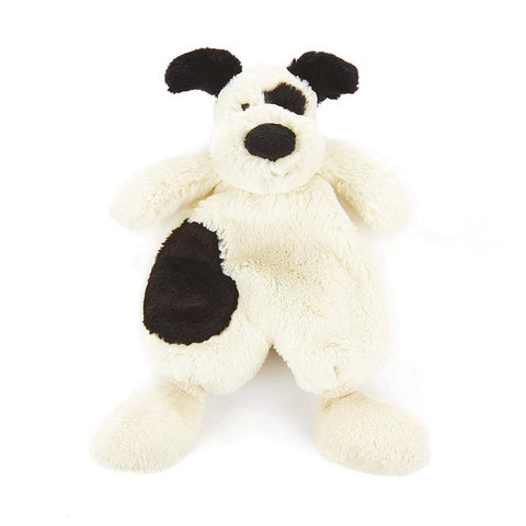 jellycat-boubou-black-and-cream-puppy-soother-03