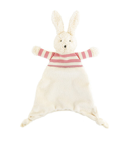 jellycat-bredita-bunny-soother-01