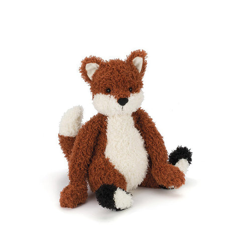 jellycat-finley-fox- (1)