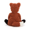jellycat-finley-fox- (2)