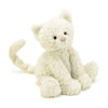 jellycat-fuddlewuddle-kitty- (1)