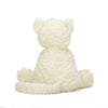 jellycat-fuddlewuddle-kitty- (2)