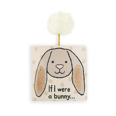 jellycat-if-i-were-a-bunny-book- (1)