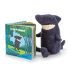 jellycat-is-this-my-home-book- (2)