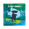 jellycat-is-this-my-home-book- (1)