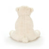 jellycat-perry-polar-bear- (3)
