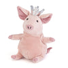 jellycat-petronella-the-pig-princess-little-01
