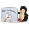 jellycat-pippin-the-penguin-book-02