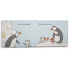 jellycat-pippin-the-penguin-book-03