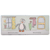 jellycat-pippin-the-penguin-book-04