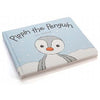 jellycat-pippin-the-penguin-book-05