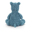 jellycat-quangle-wangle-hippo- (3)