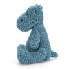 jellycat-quangle-wangle-hippo- (2)