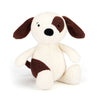 jellycat-rumpus-puppy-01