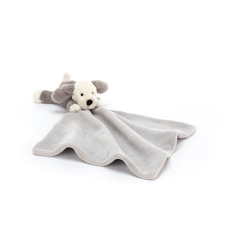 jellycat-shooshu-puppy-soother- (1)