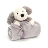 jellycat-shooshu-puppy-soother- (2)