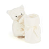 jellycat-snowy-owl-soother- (1)