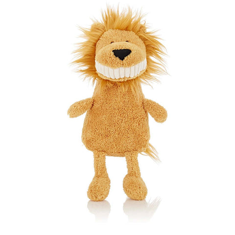 jellycat-toothy-lion-01