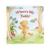 jellycat-where's-my-teddy-book- (1)