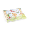 jellycat-where's-my-teddy-book- (4)