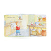 jellycat-where's-my-teddy-book- (2)