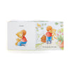 jellycat-where's-my-teddy-book- (3)