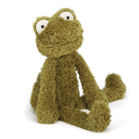 jellycat-wild-thing-frog-01
