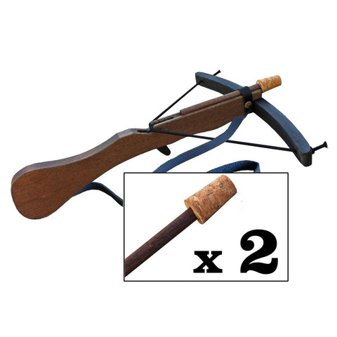 kàlid-medieval-crossbow-rustik-strap-with-2-arrows-01