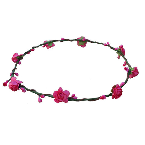 kàlid-medieval-crown-thin-rose-01