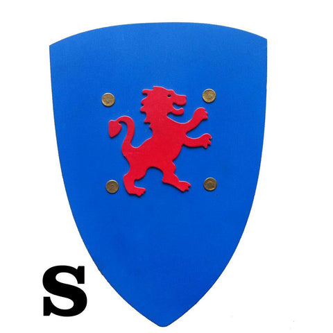 kàlid-medieval-shield-kamelot-small-with-relief-motif-blue-01