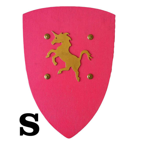 kàlid-medieval-shield-kamelot-small-with-relief-motif-pink-01