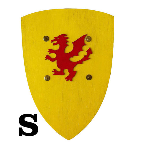 kàlid-medieval-shield-kamelot-small-with-relief-motif-yellow-01