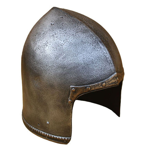 kàlid-medieval-simple-helmet-01