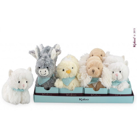 kaloo-les-amis-mini-plush-toy-baby-kalo-k969324a-01