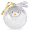 kaloo-mini-bear-gold-christmas-ball-grey-white- (1)
